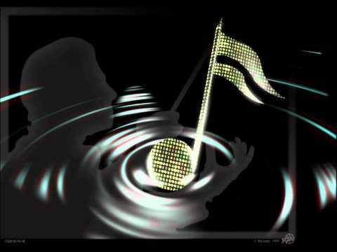 cylsound get drill and work lyrics