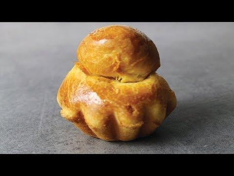 les-brioches-à-têtes-parisiennes---apprendre-la-pâtisserie-(sucrées-&-salées)