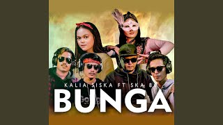 Bunga (feat. SKA86)