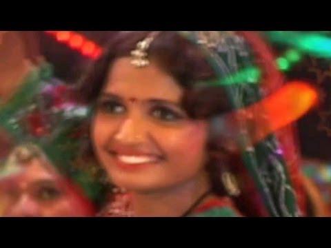 Tu To Gai Ti Mele  Gujarati Dandiya Songs