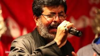 Haye Haye Ali Akbar Mukhtar Husain