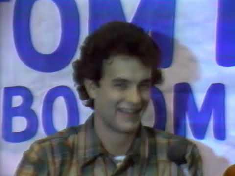 1982 Minnesota Boys Hockey State Semifinal, White Bear Lake Mariner Vs Hibbing