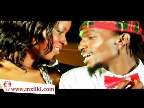 I Love You | Vampino Ft Radio & Weasel | Official Video