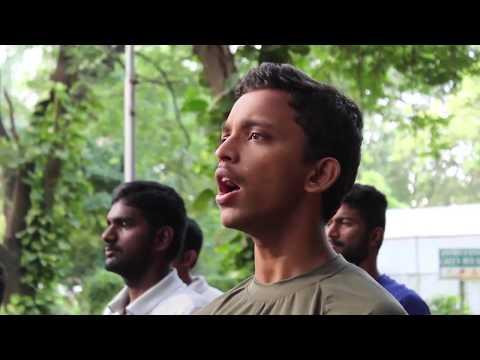 Jai Hind short film || by G kasulu and team