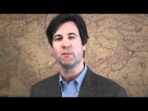 Greek and Roman Mythology with Peter Struck