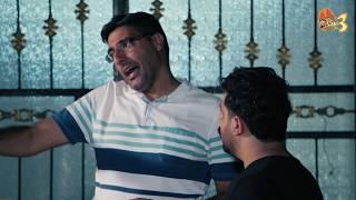 احمد يغير اسم الشارع