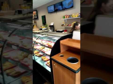 Colombia Bakery And Cafe Rockaway NJ