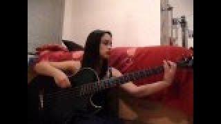 Master Blaster (Jammin')- Stevie Wonder bass cover
