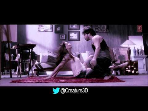 Creature 3D  Sawan Aaya Hai Video Song   Arijit Singh   Bipasha Basu   Imran Abbas Naqvi