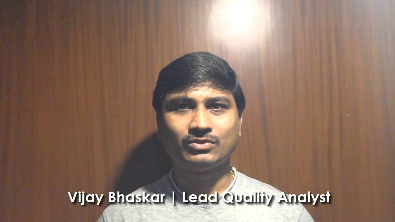 Good Pmp Training And Certification In Hyderabad India Youtube