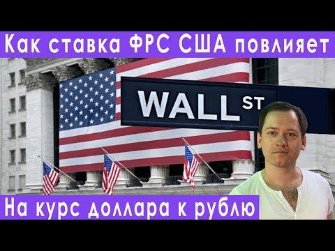 Когда покупать доллары последние новости экономики прогноз курса доллара евро рубля на август 2019