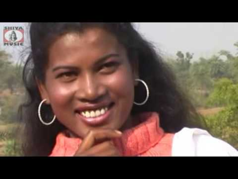 New Santhali Video Songs 2016 - Gati Ama Dulad | Santhali Song Album- Santali Hits of 2017