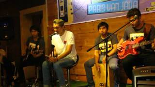 Download Mp3 Sheila On 7 - Berai  8th Anniversary Sgpvj Bandung