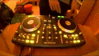 Deep-House Set 2014 by Andrae Belli