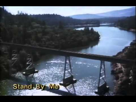 Stand By Me  1986