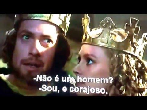 Macbeth - Shakespeare