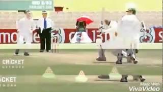 Kar har maidan fateh ft. Sachin Tendulkar....