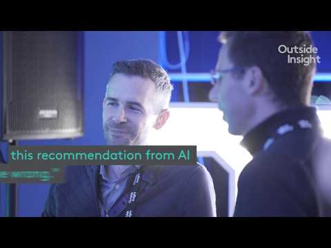 The future relationship between executives and artificial intelligence | Cape Town | Outside Insight