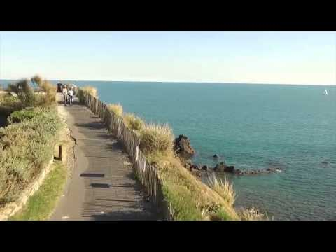 Travel Guide Le Cap d'Agde, France - Cap d'Agde, the best in leisure