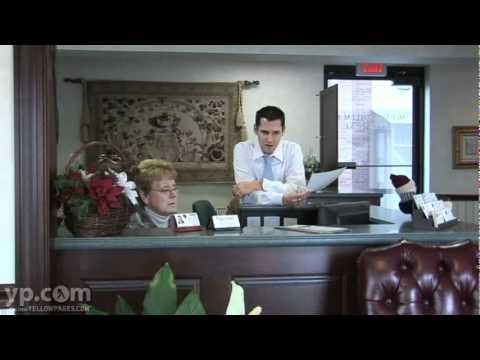 McLario Helm & Bertling SC Menomonee Falls WI Attorney