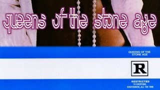 Top 10 Queens of the Stone Age Songs
