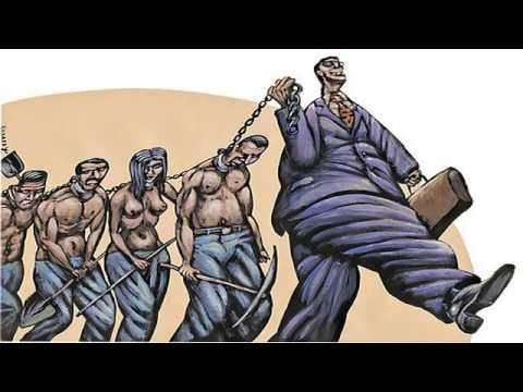 Налог на недвижимость   рабство для народа!