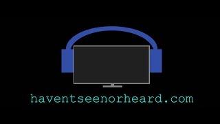 Haven't Seen Or Heard - David Belafonte - Calypso