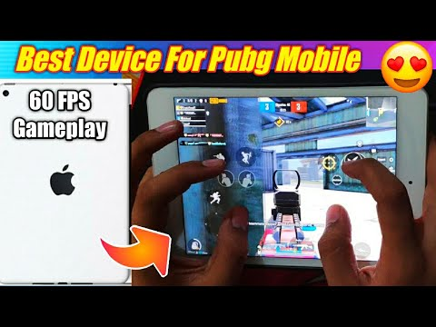 ipad-mini-5-unboxing-|-ipad-mini-5-should-you-buy-it-in-2020-|-4-finger-handcam-gameplay-on-ipad