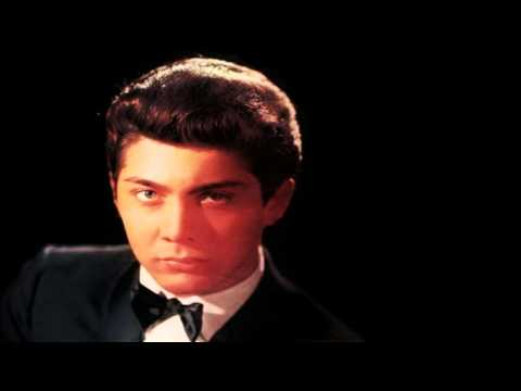 Paul Anka - The Shadow Of Your Smile - 1968