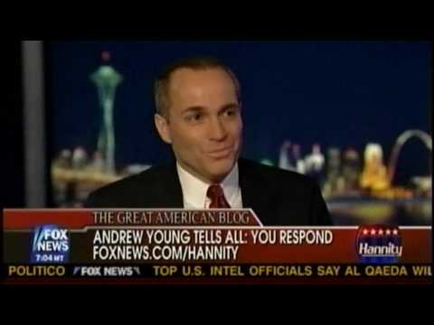 2/2/10 Hannity interview with former John Edwards