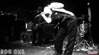 Bog Oak - Live In Oakland