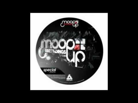 DAVID MOLEON VS DJ LUKAS (TRIPLEKICK)