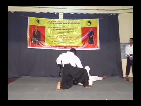Dynamicjujutsu, jujutsu,martialarts,Self Defence Techniques