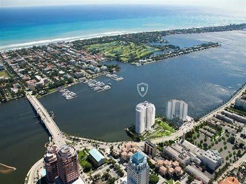 The Bristol West Palm Beach 33401