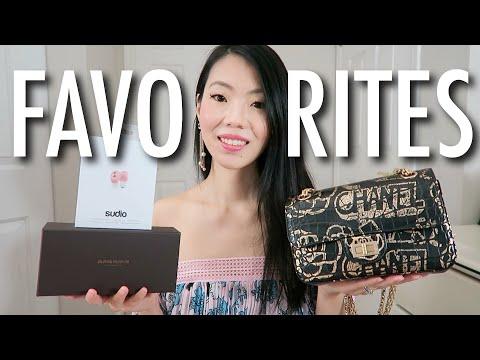 august-favorites-|-fashionablyamy