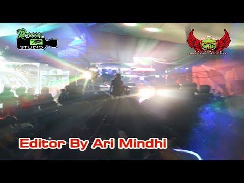 Kemana Saja Dirimu Fuul DJ Rales Kece Live S Rotan Gelumbang 11 Oct 17 Cretaed By Royal Studio