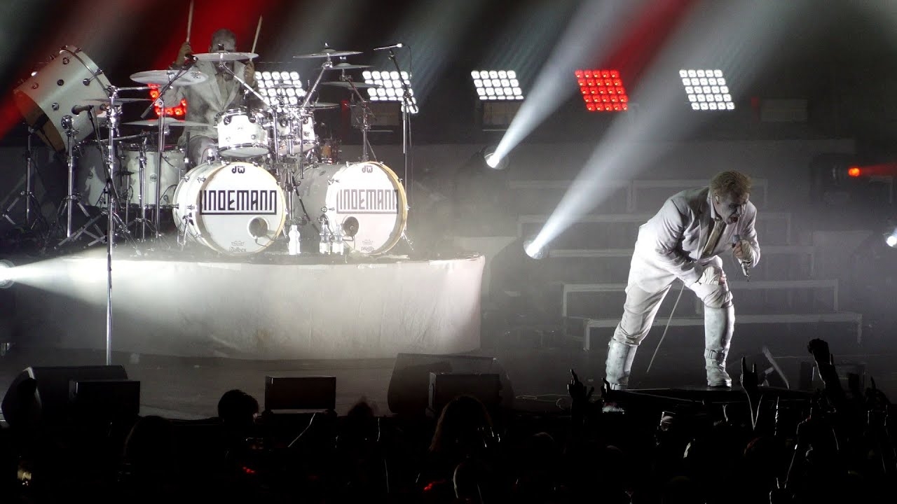 Lindemann Helsinki