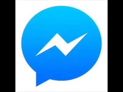 12 Hour - Facebook New Message Pop Ding