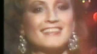 София Ротару  - Было но прошло