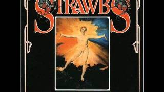 Watch Strawbs The Flower And The Young Man video