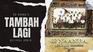 Download Tambah Lagi - OG(Naangel) | Official Audio // 2004