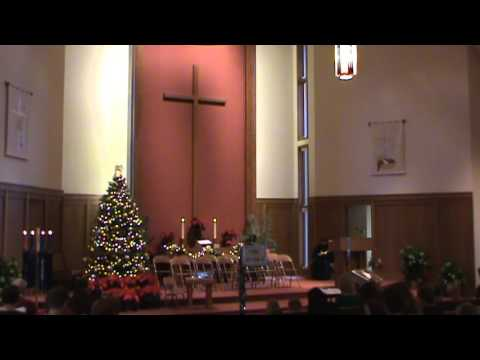 12.20.15 - The Twelve Days of Christmas