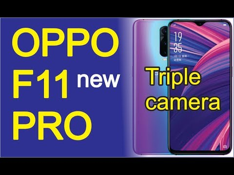 oppo-f11-pro-new,-latest-update-mobile,-today-smartphones-new-series-electronics-devices-top-mobiles
