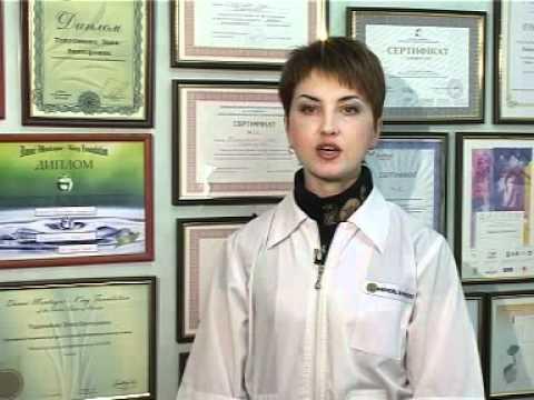 Ботулотоксин: самое действенное ядовитое лекарство для
