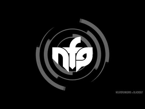 Neonlight - Kosmonaut [Blackout Music]