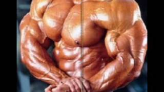 Matéria Testosterona - Dicas e Benefícios