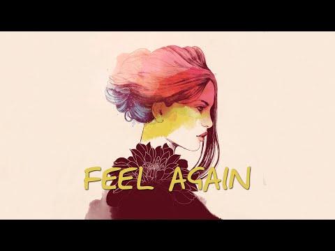 Kina – Feel Again (ft. Au/Ra)