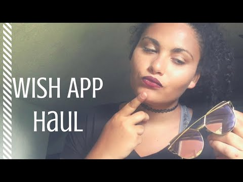app haul  reviews youtube