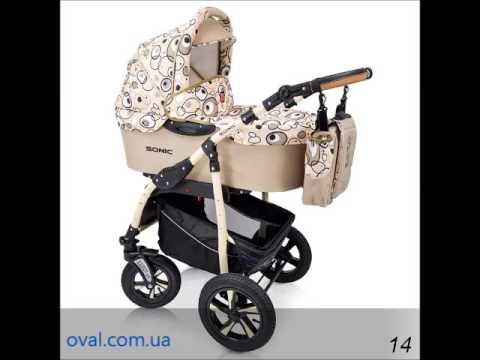 Детские коляски 3 в 1. Узнать цену и купить детскую коляску 3 в 1 в новосибирске можно в интернет-магазине rich family.