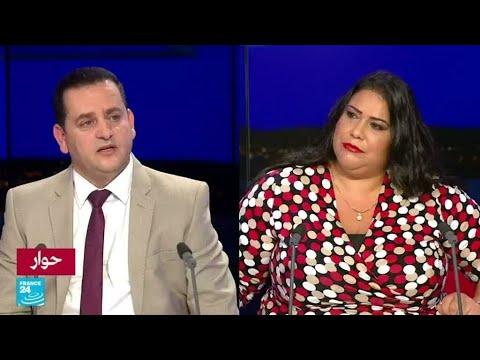 ...الحويج: ليبيا بحاجة إلى وسيط نزيه في الانتخابات ونطال